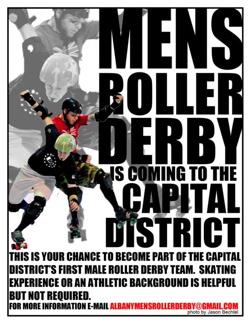 men's derby.jpg