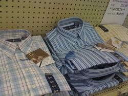 men's shirts.jpg
