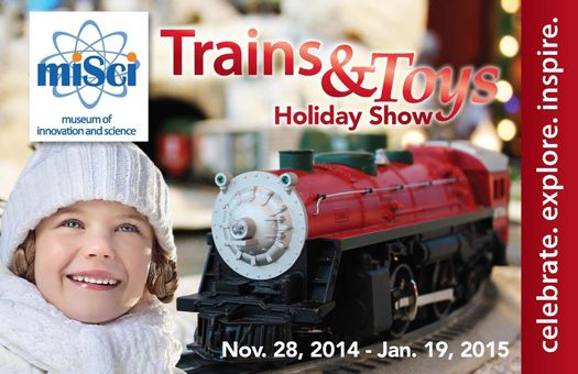 miSci Toys and Trains 2014.jpg