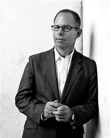 michael bierut