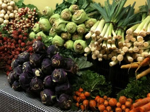 migliorelli_other_winter_produce_market.jpg