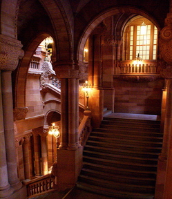 million dollar staircase.jpg