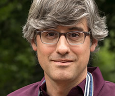 mo rocca cooking channel