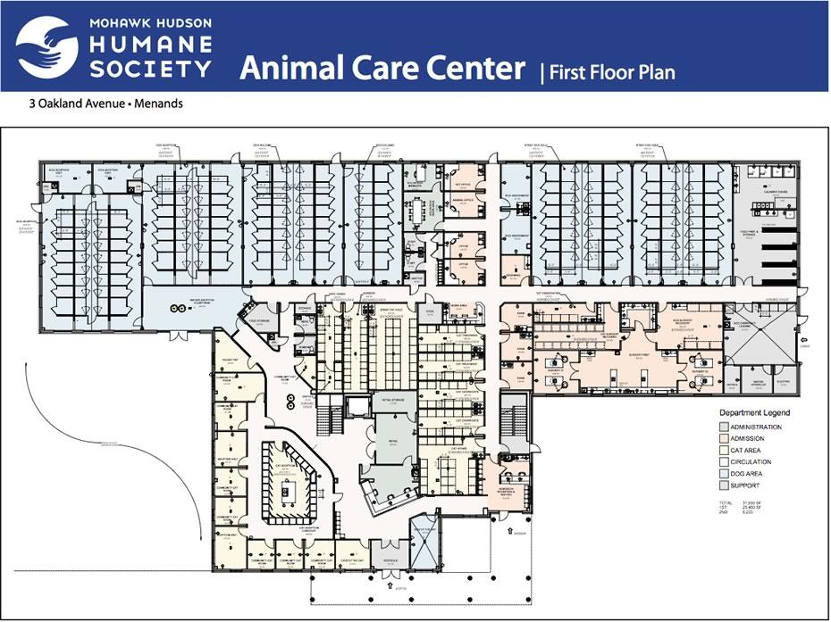 mohawk_hudson_humane_new_building_floorplan1.jpg