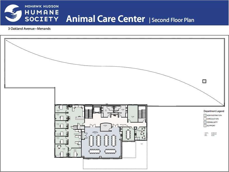 mohawk_hudson_humane_new_building_floorplan2.jpg