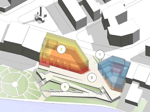 monument square redev 2014 massing diagram closeup