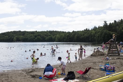 moreau_lake_state_park_beach_of_moreau.jpg