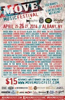 move music festival 2014 poster