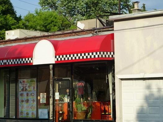 mr_pio_pio_quail_street_exterior.jpg