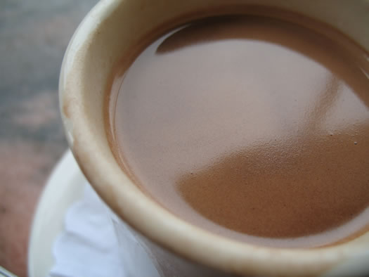 mrs_londons_hot_chocolate_rim_closeup.jpg