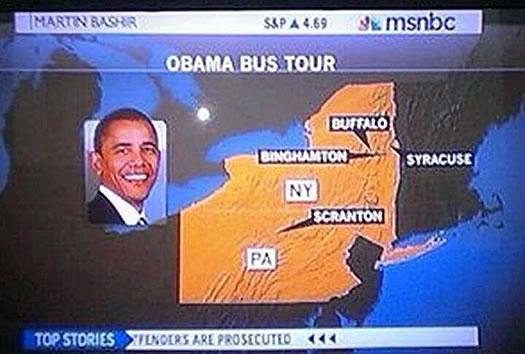msnbc upstate ny wrong map
