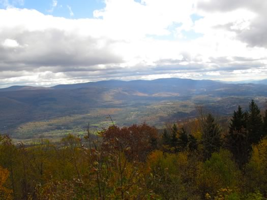 mt_equinox_view.jpg