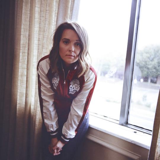 musician Brandi Carlile 2017