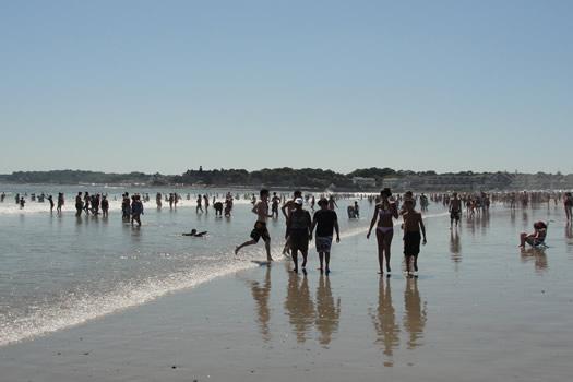 narragansett_beach_rhode_island.jpg