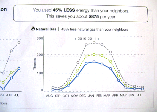 national grid efficiency neighbors savings