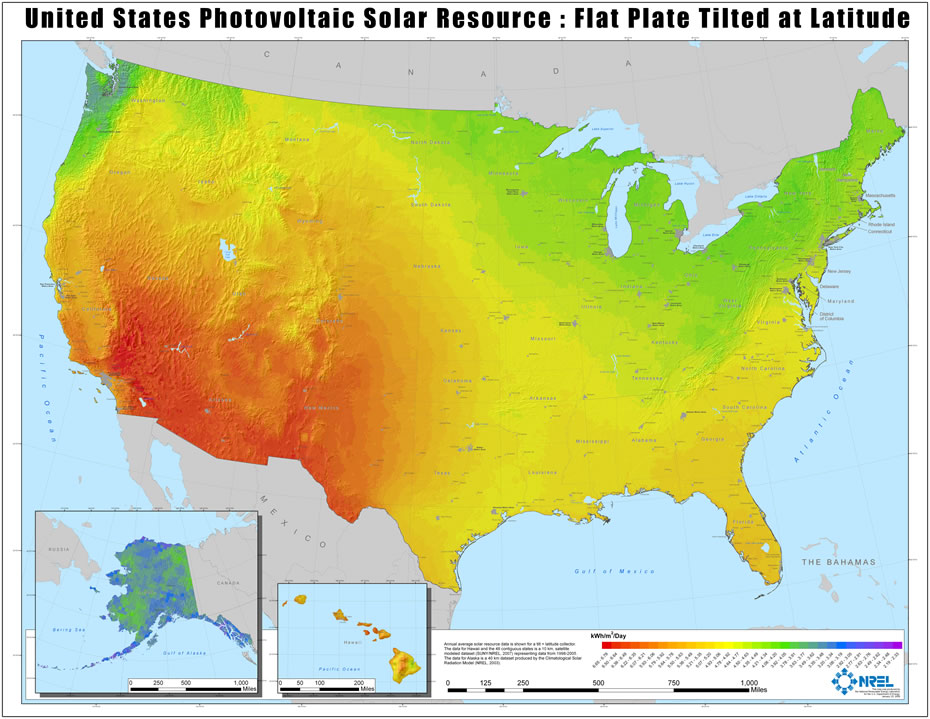 national_solar_energy_potential_map_nrel.jpg