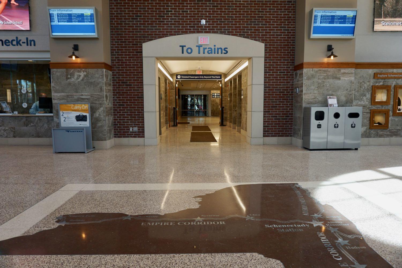 new_Schenectady_train_station__2.jpg