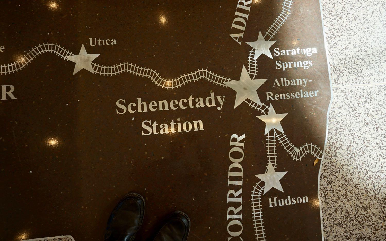 new_Schenectady_train_station__3.jpg