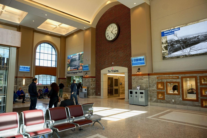 new_Schenectady_train_station__4.jpg