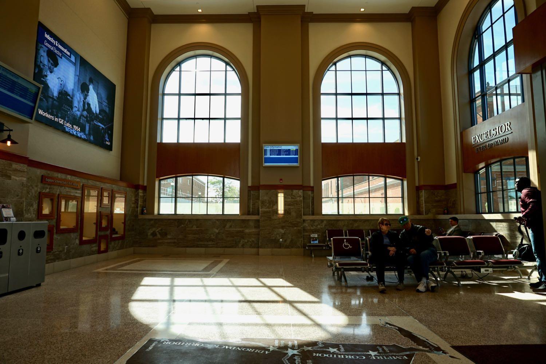 new_Schenectady_train_station__6.jpg