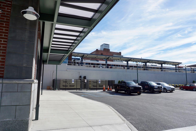 new_Schenectady_train_station__7.jpg