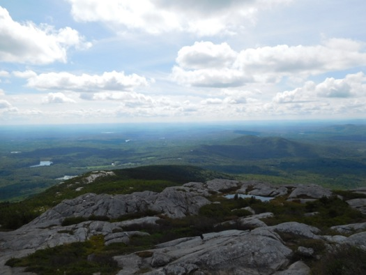 new_hampshire_mount_monadnock.jpg