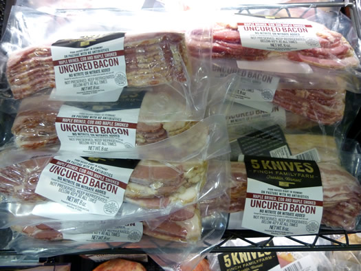 new_honest_weight_bacon.jpg