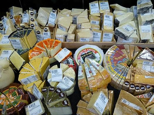 new_honest_weight_cheese_closeup.jpg