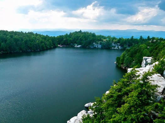 new_paltz_minnewaska.jpg