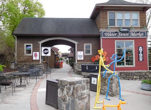 new_paltz_water_street_market.jpg