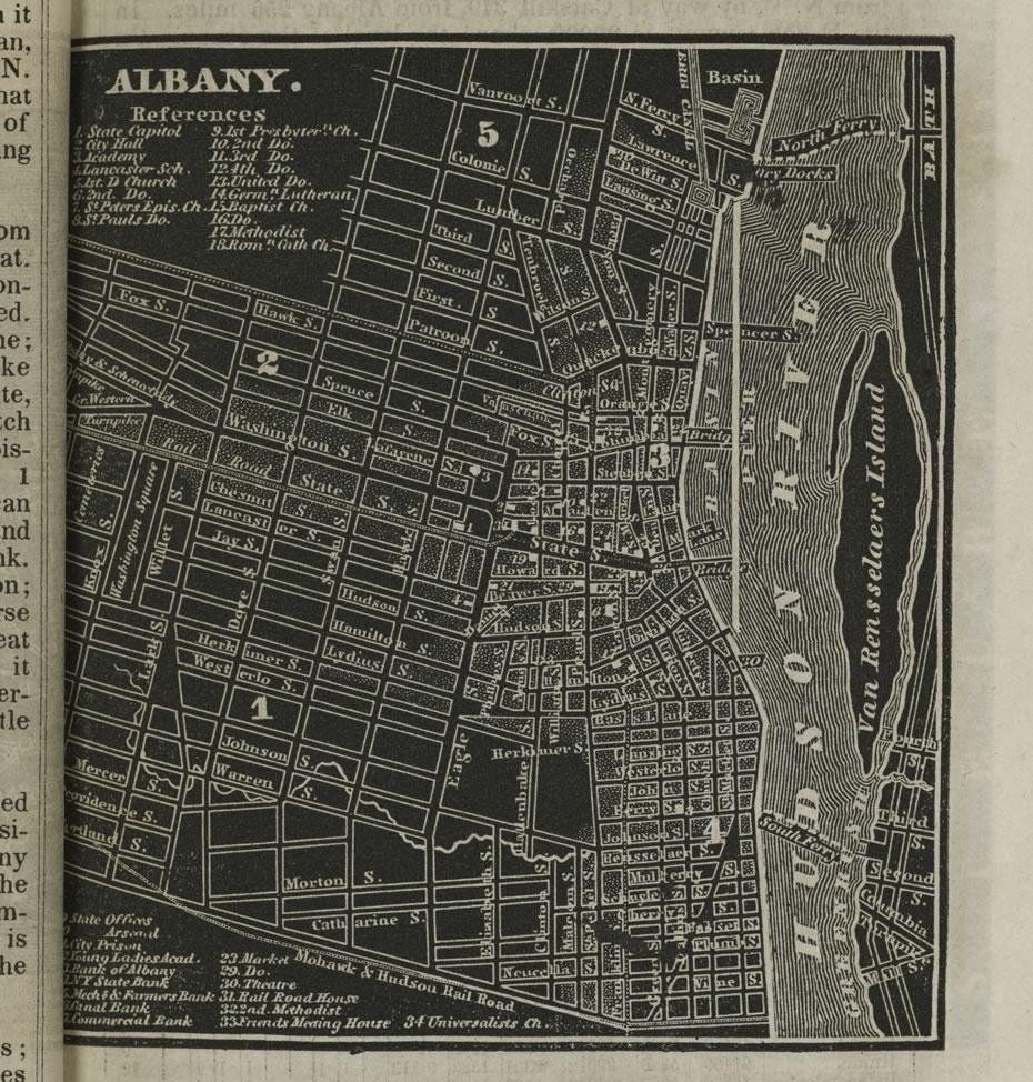 new_york_state_atlast_1838_Albany.jpg