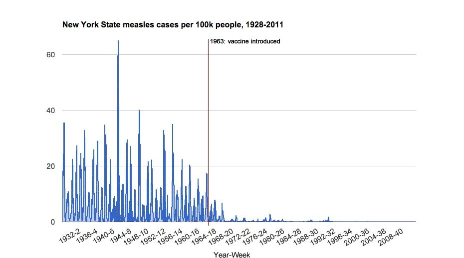 new_york_state_measles_cases_graph_big.jpg