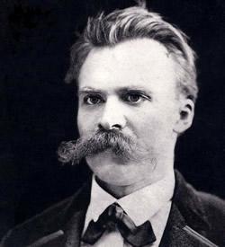 Filosofia de Nietzsche Nietzsche_larger