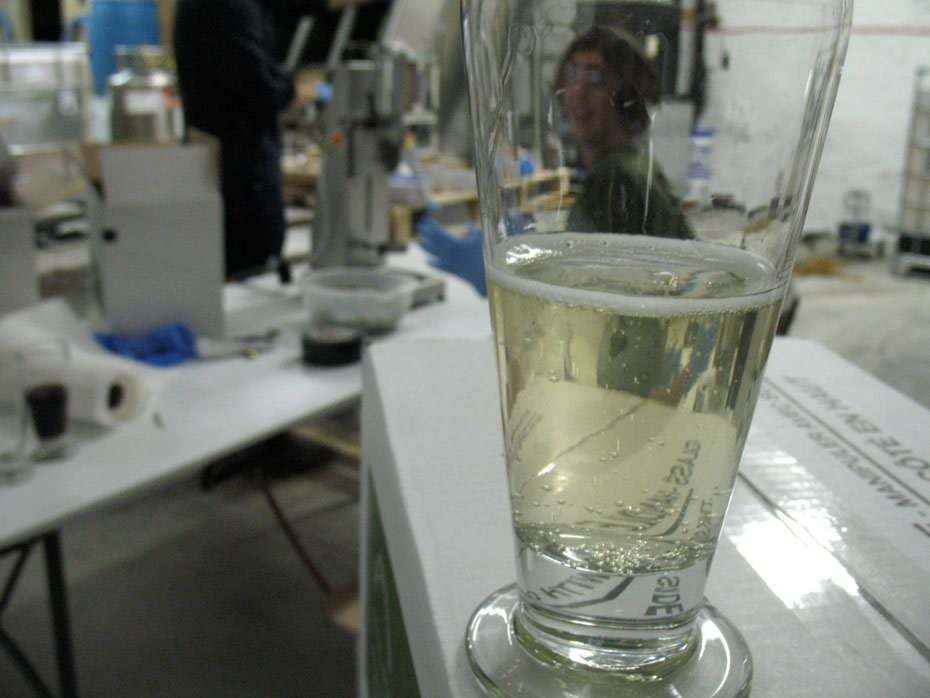 nine_pin_cider_bottling_19.jpg