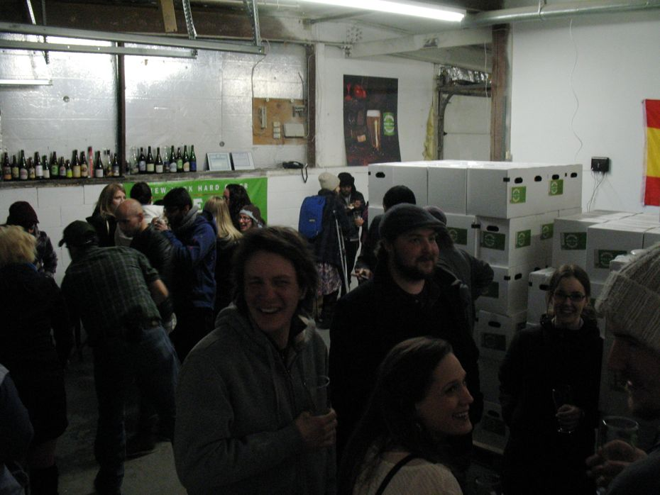 nine_pin_cider_grand_opening_6.jpg