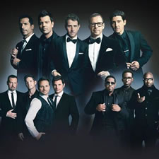 nkotb boyzIImen 98degrees tour