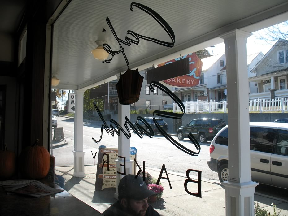 north_creek_trip_cafe_sarah_window.jpg