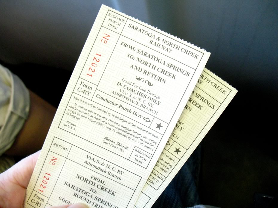 north_creek_trip_tickets.jpg