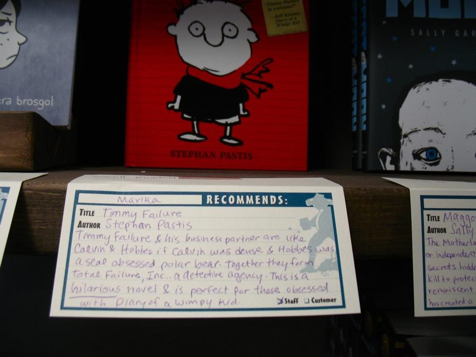 northshire_bookstore_saratoga11.jpg