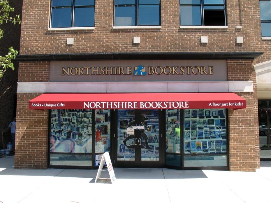 northshire_bookstore_saratoga14.jpg