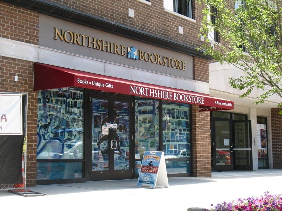 northshire_bookstore_saratoga2.jpg