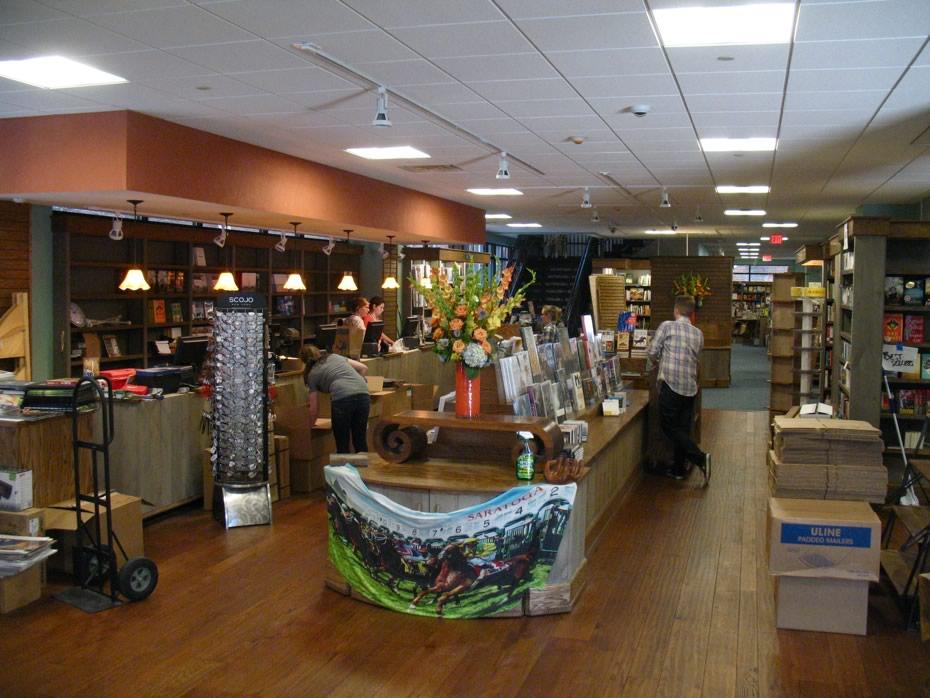 northshire_bookstore_saratoga3.jpg