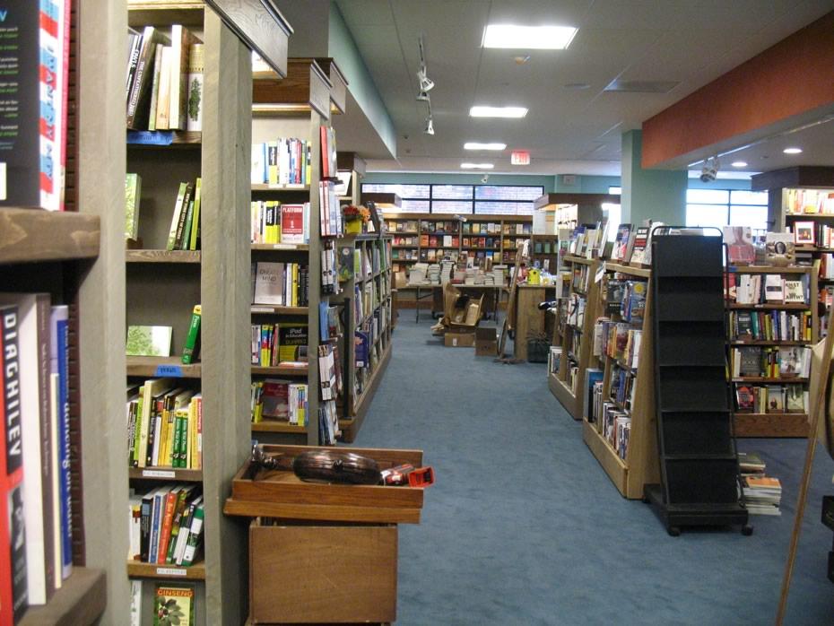 northshire_bookstore_saratoga4.jpg