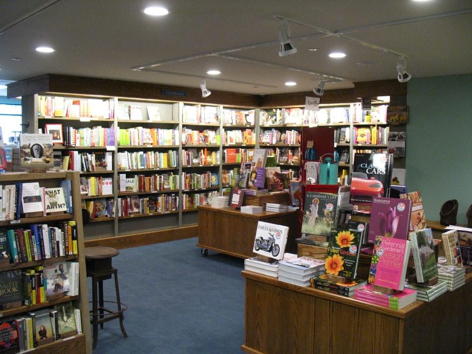 northshire_bookstore_saratoga5.jpg