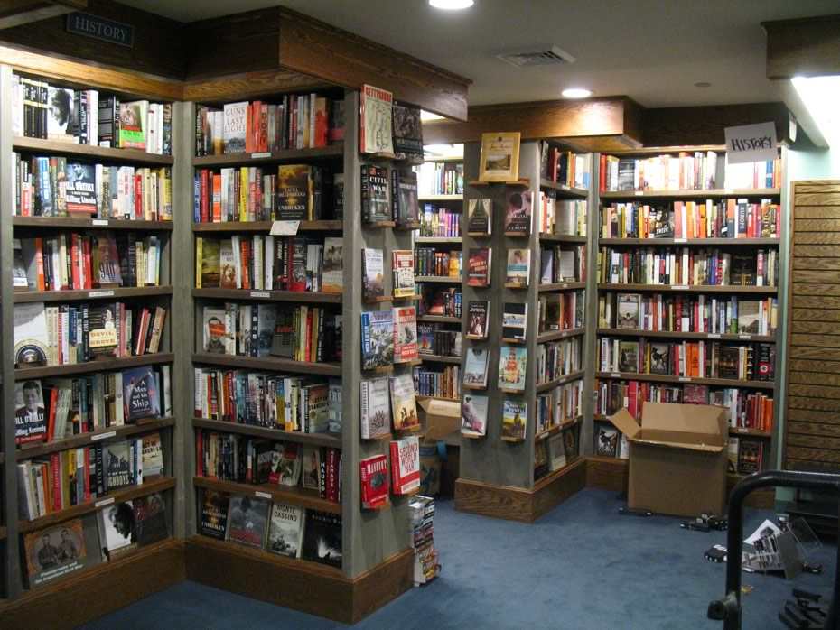 northshire_bookstore_saratoga6.jpg