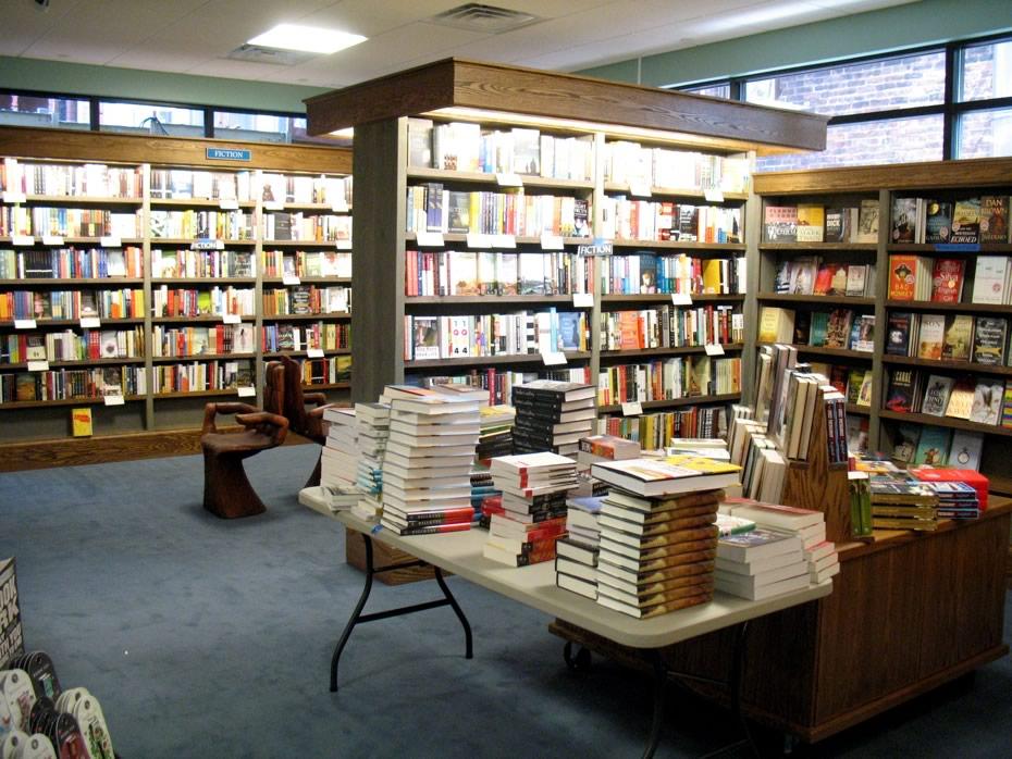 northshire_bookstore_saratoga7.jpg