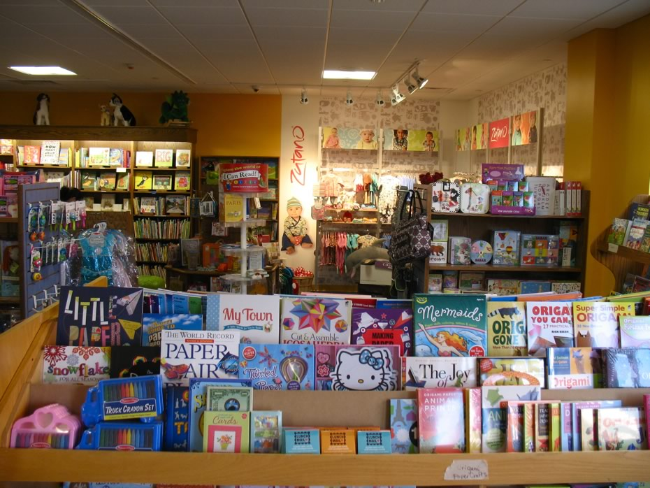 northshire_bookstore_saratoga9.jpg