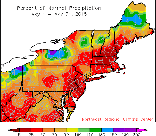 nrcc May 2015 rainfall difference