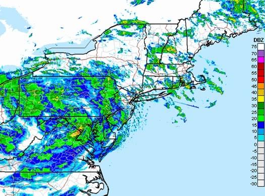 nws conus ne radar 2012 10-30 730am