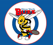 nybuzz_logo.png